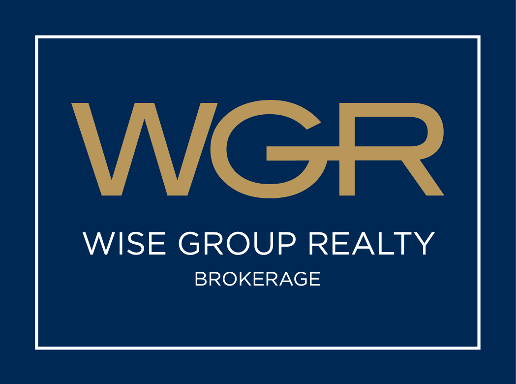 Wise Group Realty